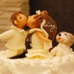結婚式で人気の似顔絵ウェルカムボードや似顔絵のプレゼントは「にがおえ屋.com」におまかせ!