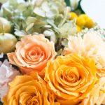 お世話になっている会社への花の注文なら「日比谷花壇の法人様向け花贈りサービス」が10%オフでお得です