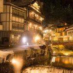 箱根・沖縄・北海道など冬休みを利用してリゾートバイトをしたいなら「リゾバ.com」が便利です