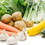 簡単♪便利♪【おうちCO-OP(おうちコープ)】で買える商品を使った時短お料理レシピ公開中