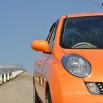クルマの個人売買サイト【ガリバーフリマ】で中古車を賢く売ろう!買おう!